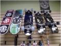 Island Native Skate Shop Photos