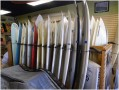 Island Native Surf Shop Photos